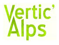 Vertic' Alps