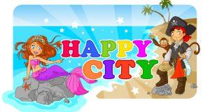 YOUPI CITY
