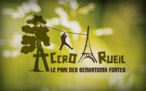 vignettes_accro_a_rueil-1-460x287